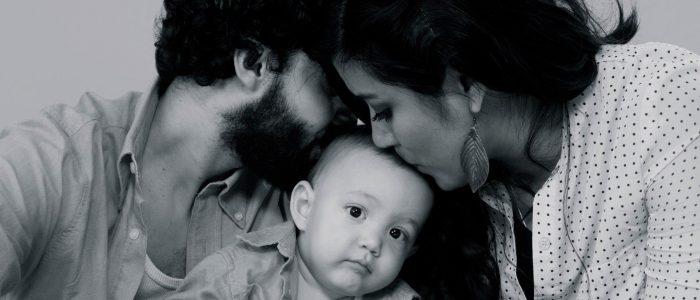 creando-nexos-familia