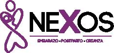 Nexos | Embarazo, PostParto y Crianza